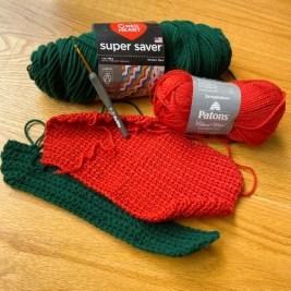 Amigurumi Licorne crochet 1/2 / Unicorn amigurumi crochet (english ... | 267x267