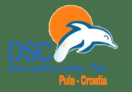 cropped-logo-pula1.png
