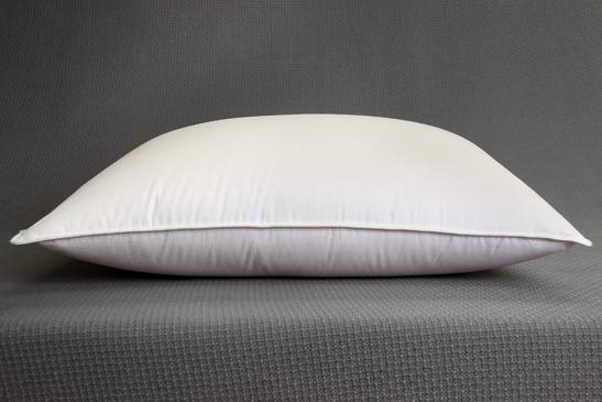 Premium Down Alternative Medium Sleeping Pillow