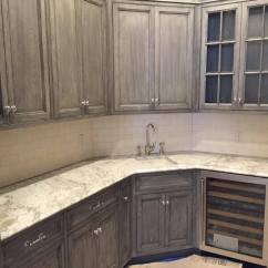 Replace Kitchen Countertop Natural Cleaner News | Down East Fabrication