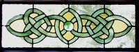 Stained Glass Patterns | My Stained Glass Blog: Celtic ...