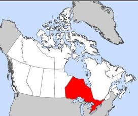 files/images/Ontario.jpg, size: 29387 bytes, type:  image/jpeg