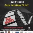 GlennFest, a weeklong film festival that has been hosted in Downey since 2012, will take place from October 1 through October 7 this year, showcasing several films at the Epic Lounge (8239 2nd St. Downey)and Downey Civic Theatre (8435 Firestone Blvd, Downey) All Screenings are free. For more information visit www.glennfest.com October 1 -SUNU 2 […]