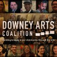 Artists! Advocates! Creatives! Join us for our annual end-of-the-year Downey Arts Coalition membership meeting. Share your vision for art, theatre, film, poetry & music in our city A presentation by special guest Chad Berlinghieri, producer of the Christmas in Downey concert Vote for the 2019 Board Leadership Network and dream with other creative people in our city […]