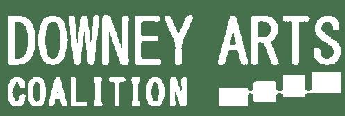 trans-downey-arts-coalition-logo