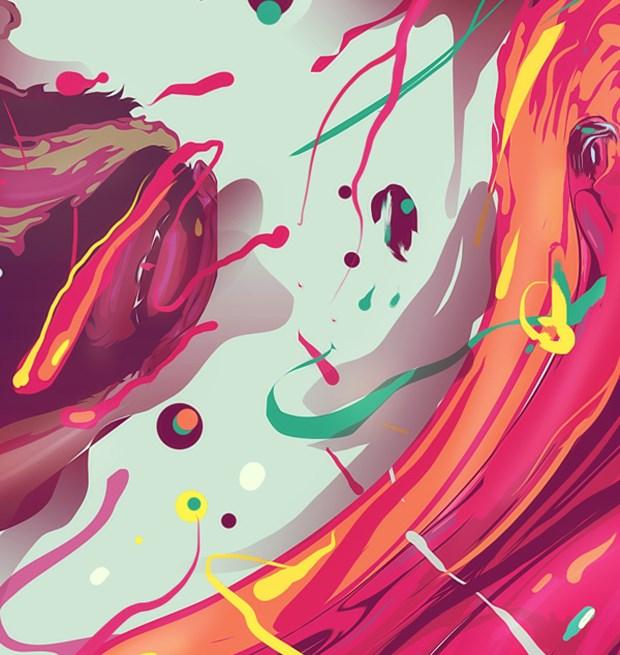 Digital_Art_Inspiration (13)