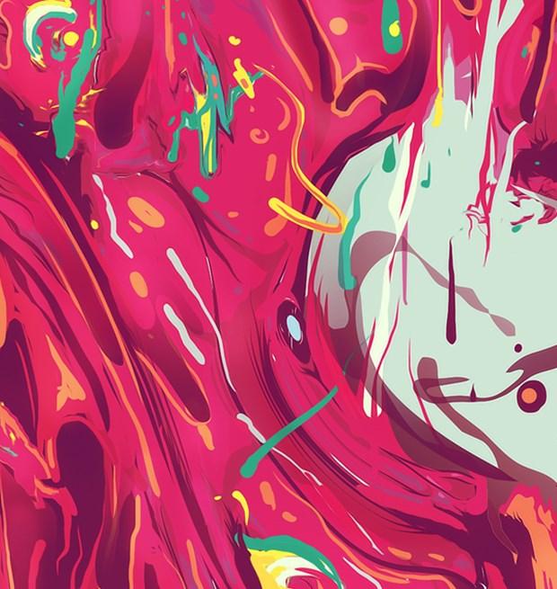 Digital_Art_Inspiration (8)