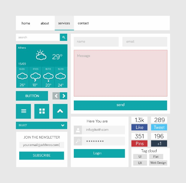 free_ui_kits_for_designers_19