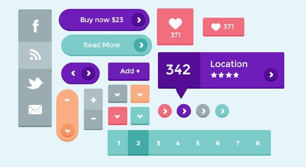 free_ui_kits_for_designers_36