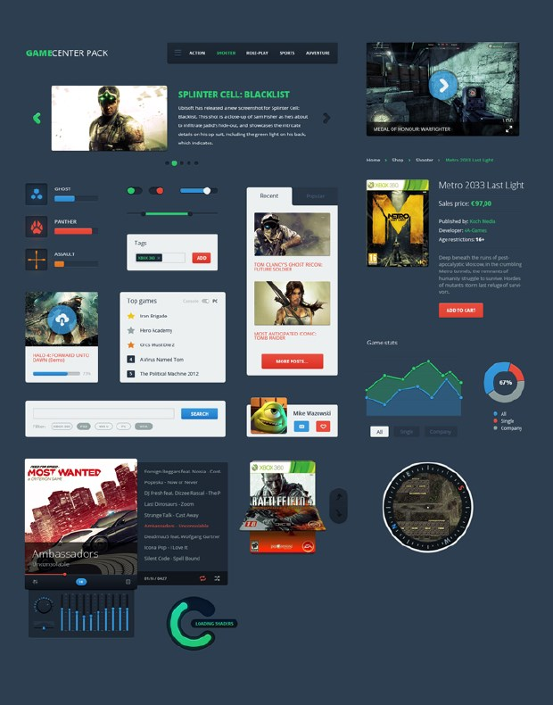 free_ui_kits_for_designers_38