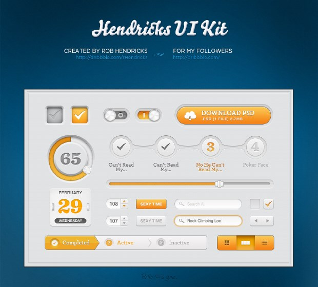free_ui_kits_for_designers_45