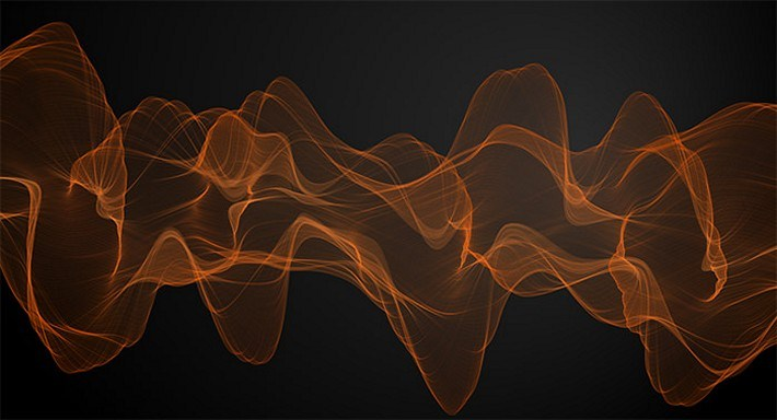 01-Generate-Amazing-Smoky-Backgrounds-with-Waterpipe.js