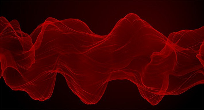 07-Generate-Amazing-Smoky-Backgrounds-with-Waterpipe.js