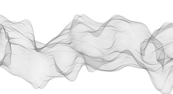 09-Generate-Amazing-Smoky-Backgrounds-with-Waterpipe.js