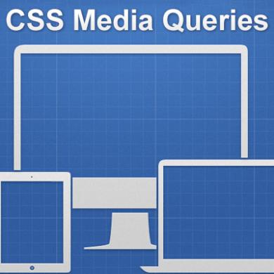 CSS Media Queries in Wordpress Responsive Themes