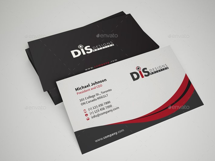 business cards design ideas business card ideas fresh business card design ideas jdgonemad