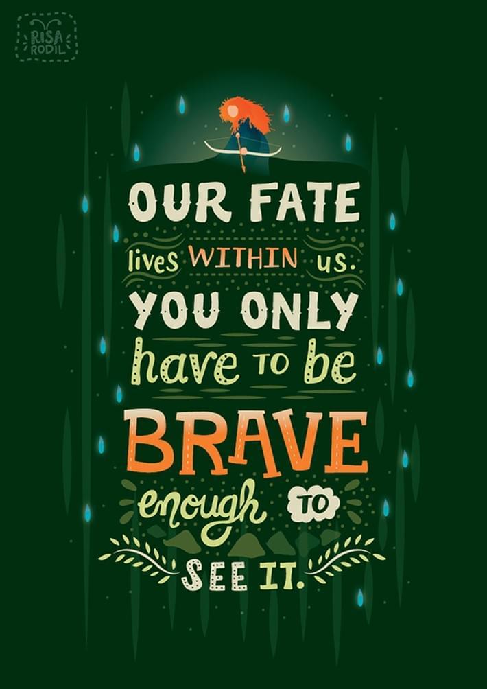 Our-faith-lives-within-us