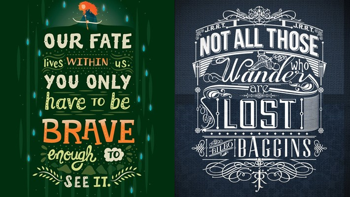 Superb-Collection-of-Typography-Design