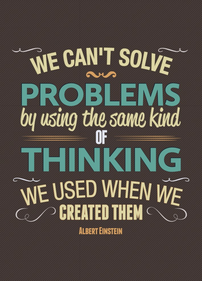 we-can't-solve-problems