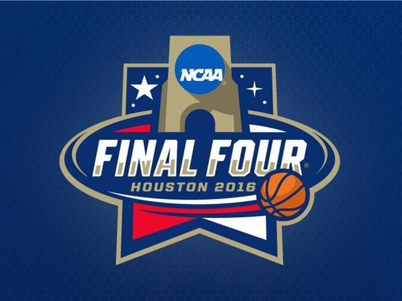 https://i0.wp.com/www.downgraf.com/wp-content/uploads/2015/05/Stunning-Sports-Logo-Designs-020.jpg