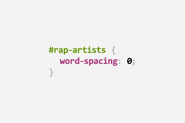 Hilarious CSS-Puns-That'll Make You Laugh
