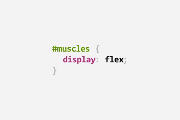 css-puns-web-designer-jokes-031