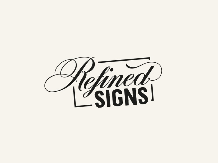 Hand-lettered-Logotypes-and-Marks