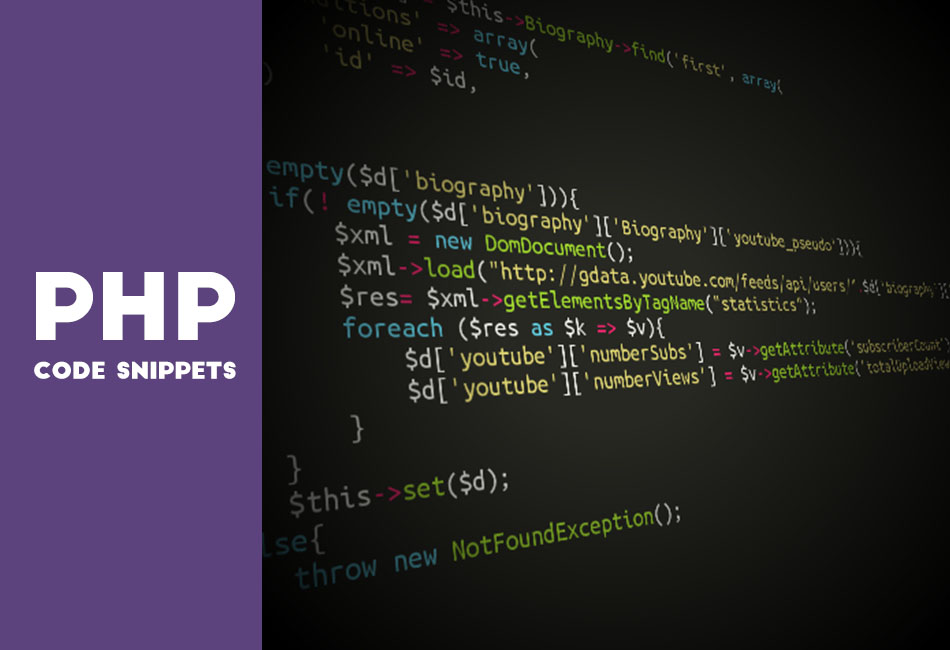 Hide Private Content From Non Users With PHP Code Snippet
