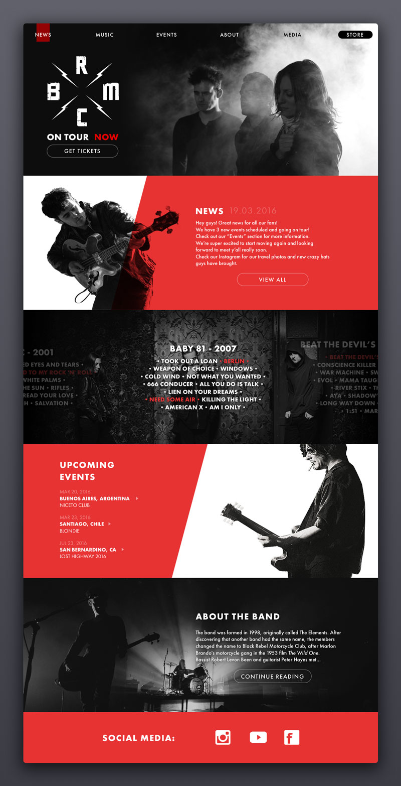 Beautiful-Music-Website-Designs-for-Inspiration-009