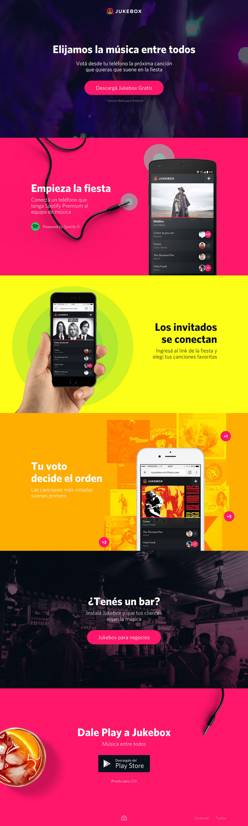 Beautiful-Music-Website-Designs-for-Inspiration-014