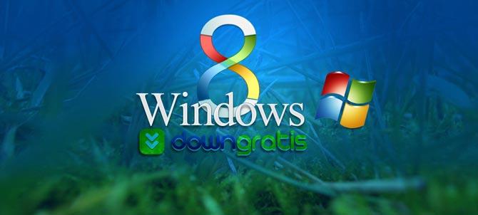 Windows 8 – Veja fotos e vídeos do Windows 8