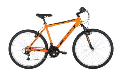 Barracuda Bikes Draco 100 Mountain Bike