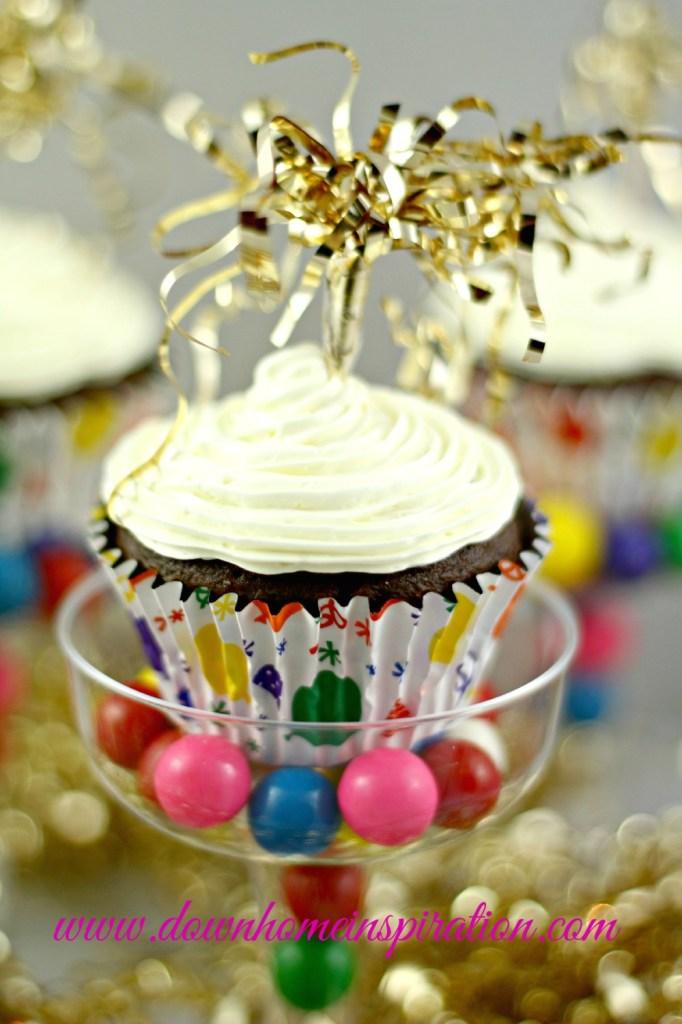 cupcake 1