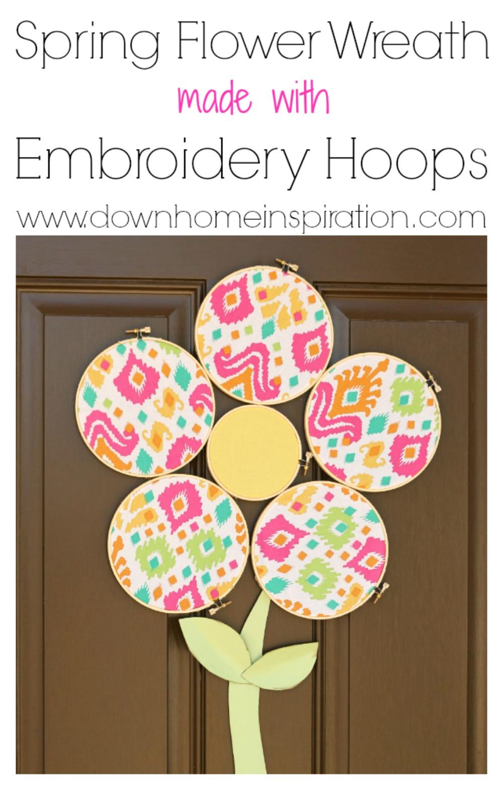 embroidery-hoop-flower-wreath-2