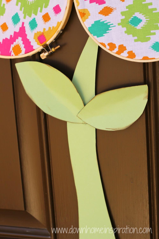 embroidery-hoop-flower-wreath-5