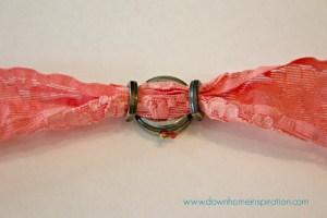 DIY-Lace-Cuff-Watch-3