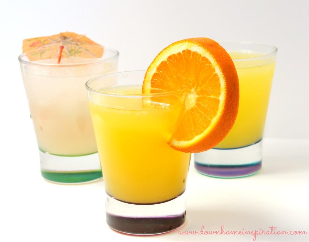 Citrus Virginia Beach