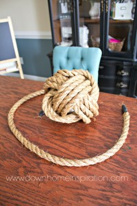pottery-barn-knockoff-knot-rope-lamp-7