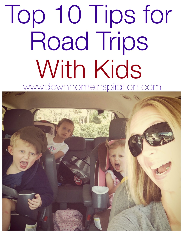 road-trip-tips-4