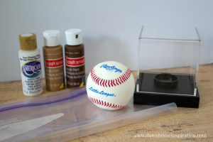 handprint-baseball-2