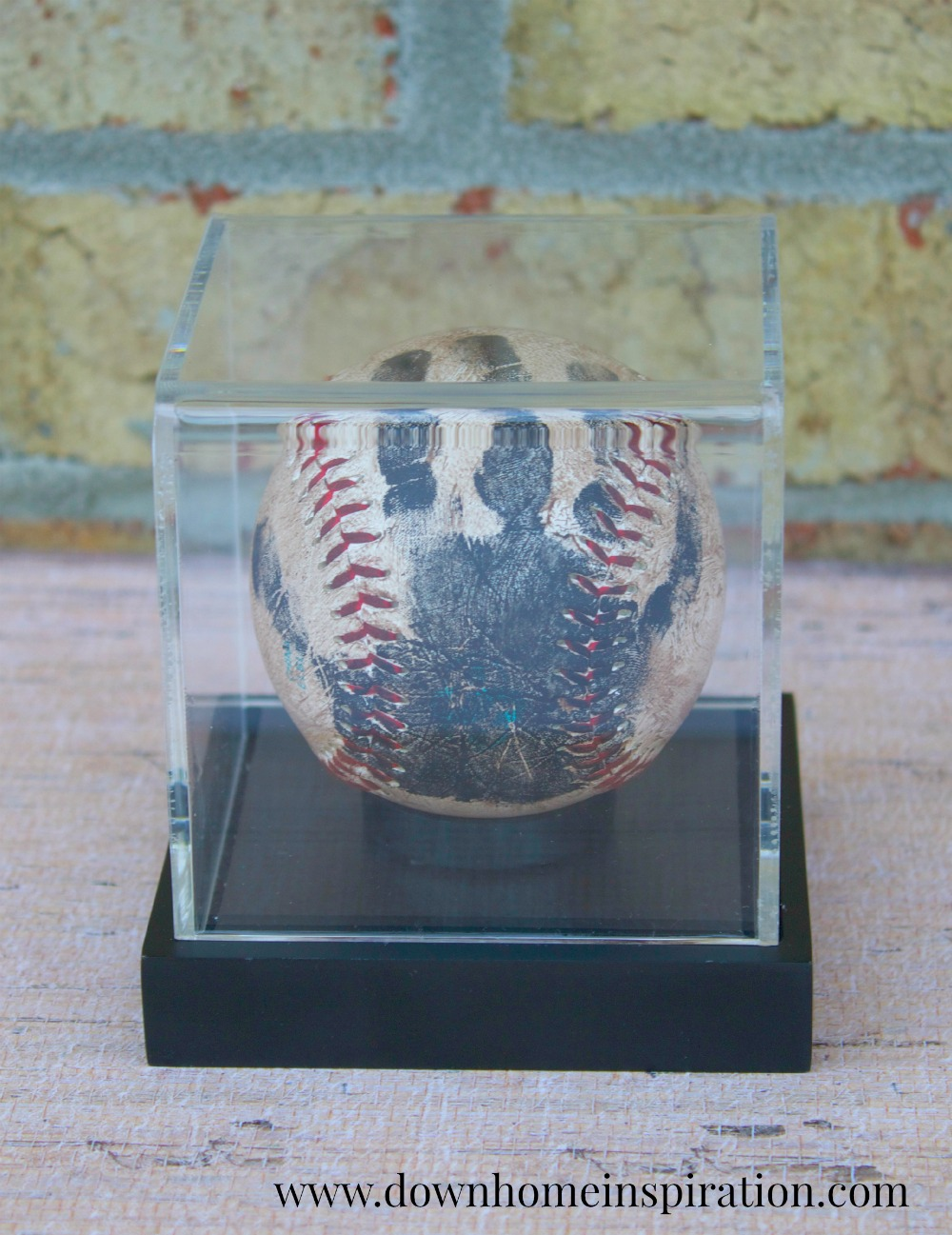 handprint-baseball-8