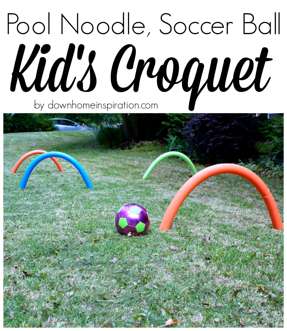 pool-noodle-croquet-1