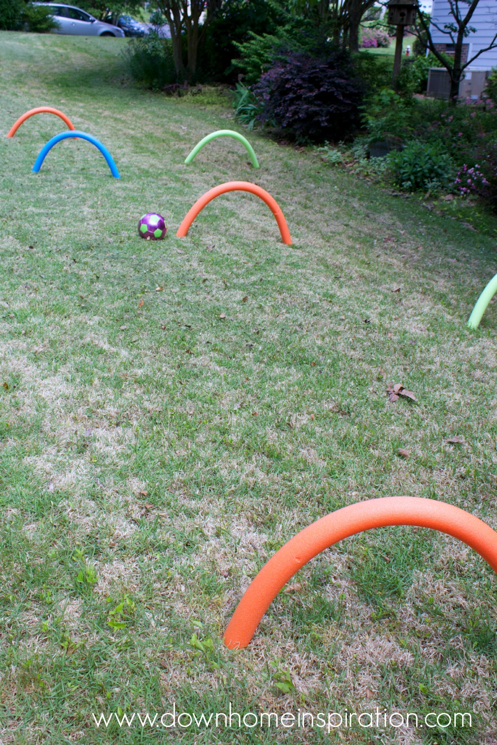 pool-noodle-croquet-3