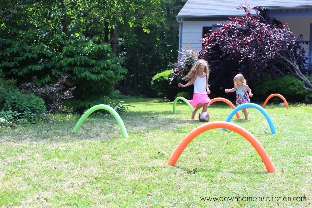 pool-noodle-croquet-4