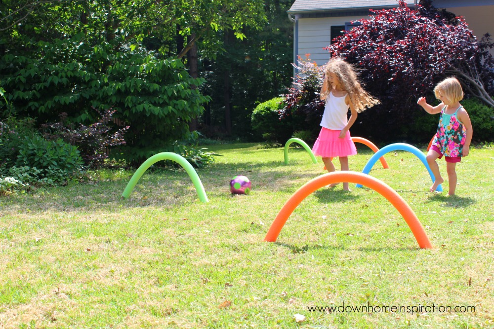 pool-noodle-croquet-5