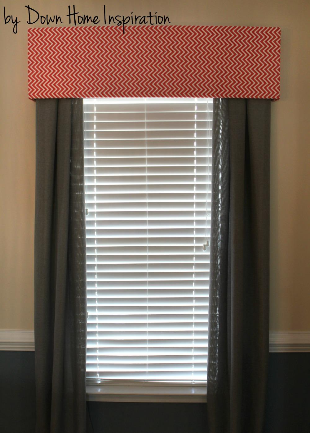 renter-friendly-window-valance-9
