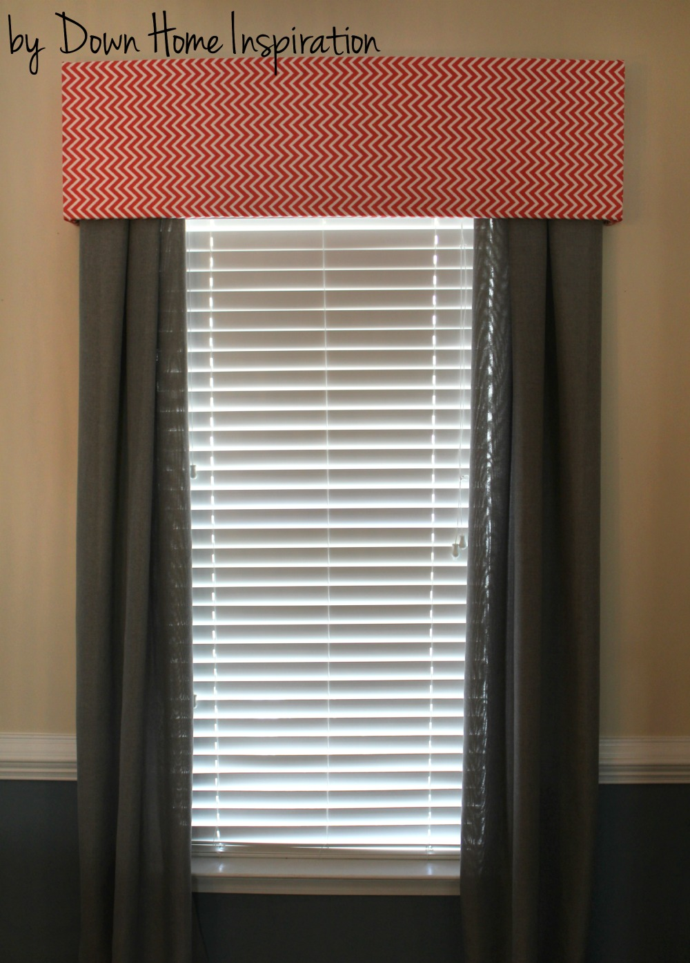 renter-friendly-window-valance-9