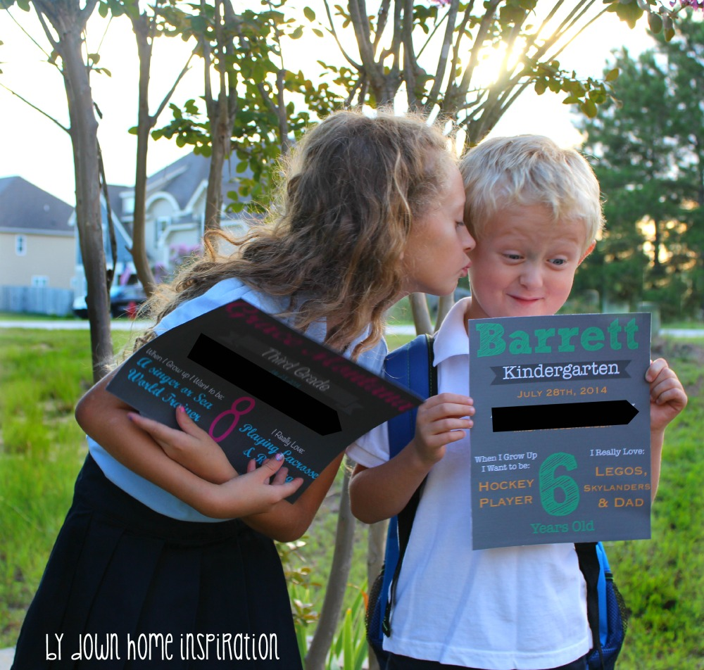 all-about-me-back-to-school-sign-13