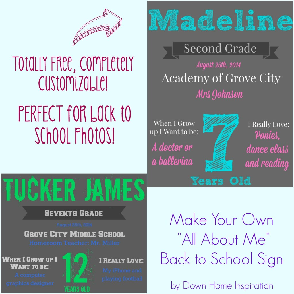 all-about-me-back-to-school-sign-3