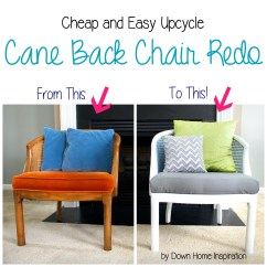 Where Can I Buy Cane For Chairs Kidkraft Farmhouse Table And Chair Set Espresso Back Redo Down Home Inspiration